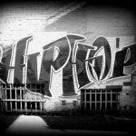Как научиться хип-хопу. (видеоурок)