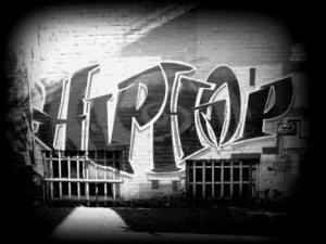 Видео Как научиться хип-хопу