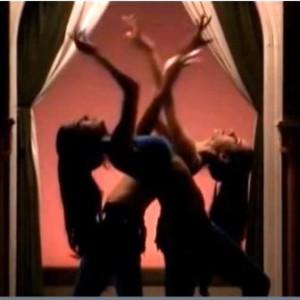 Красивый танец живота видео уроки для начинающих смотреть бесплатно