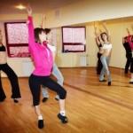 Танцы в стиле хип-хоп для новичков — видео урок.