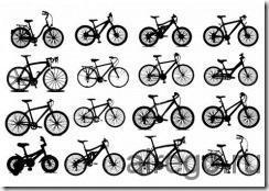 Виды современных велосипедов. Какой выбрать велосипед, видео?