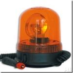 3. Применение спец сигналов, аварийной сигнализации и знака аварийной остановки. (Видео урок ПДД)