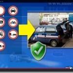 Дорожные запрещающие знаки (видео урок пдд)