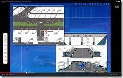 Вертикальная и горизонтальная дорожная разметка (видеоурок пдд)