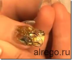 Наращивание ногтей гелем (видео обучение).