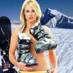 Как выбрать ботинки и крепления для сноуборда
