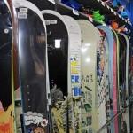 Как дешево купить сноуборд для начинающих — обучающее видео