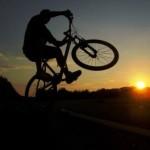 Как самому правильно выбрать горный велосипед — видео урок.
