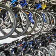 velosiped-vibrat
