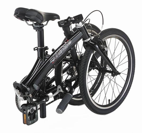 Какой велосипед лучше выбрать для города - видео