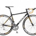 Как и какой выбрать спортивный шоссейный велосипед? (видео)