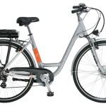 Как правильно выбрать велосипед по росту? (видео)