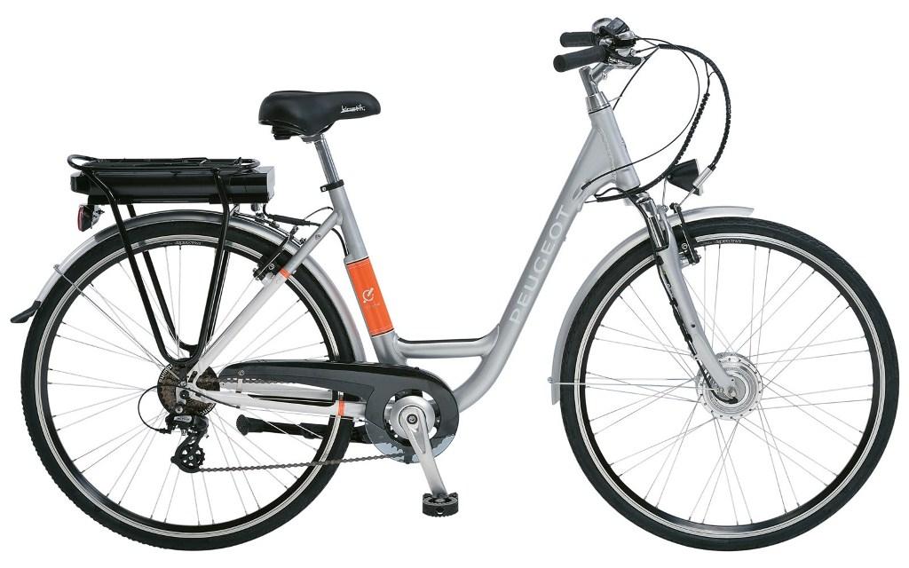 как правильно выбрать велосипед по росту