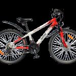 Как правильно выбрать хороший велосипед подростку?