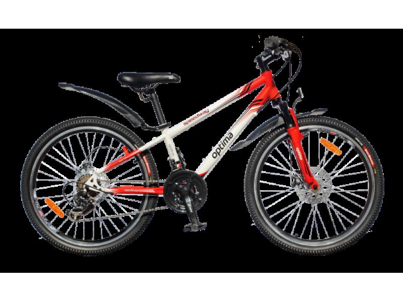как выбрать спортивный велосипед для подростка