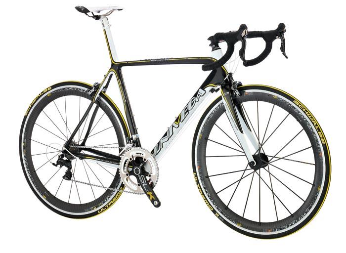 как выбрать спортивный велосипед