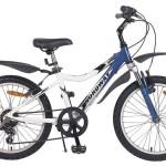Как правильно выбрать детский велосипед для ребенка? (видео)