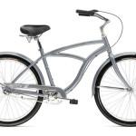 Какой дорожный велосипед лучше выбрать для города? — видео
