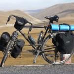 kak-vibrat-turisticheskiy-velosiped