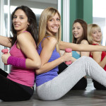 weight-training-routines-for-women