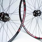 Спицовка колеса. Как заспицевать колесо велосипеда?