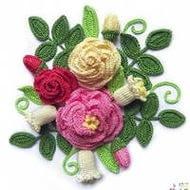 vyazanie-cvetov-kruchkom